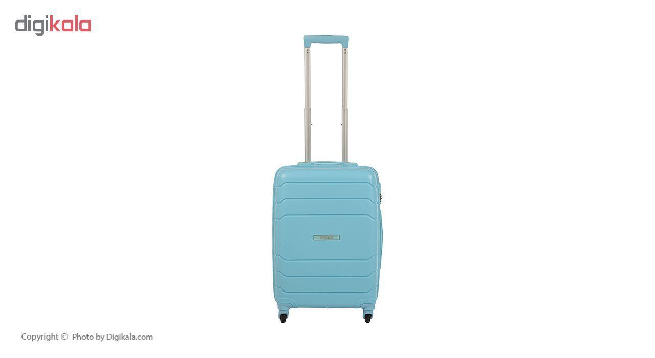 چمدان اسپید کد 001 main 1 1