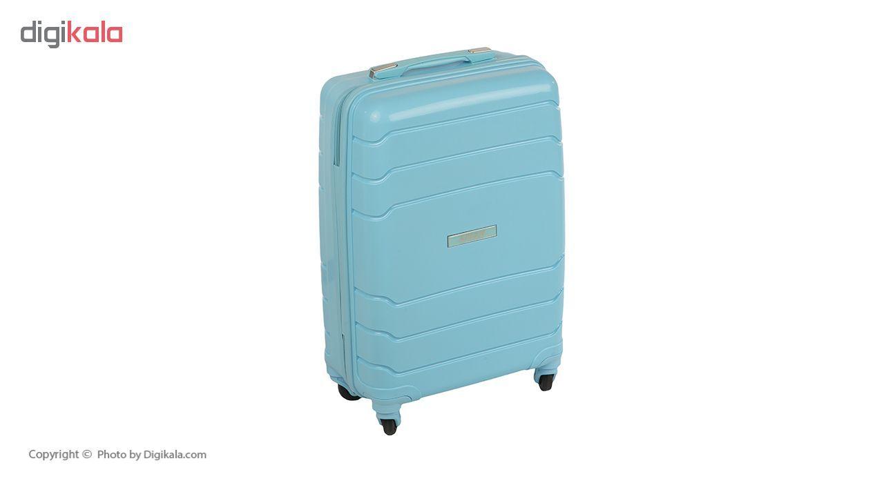 چمدان اسپید کد 001 main 1 6