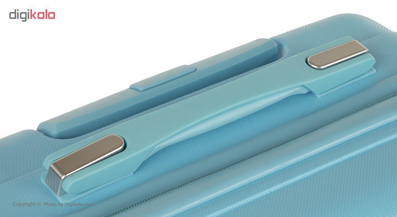 چمدان اسپید کد 001 main 1 8