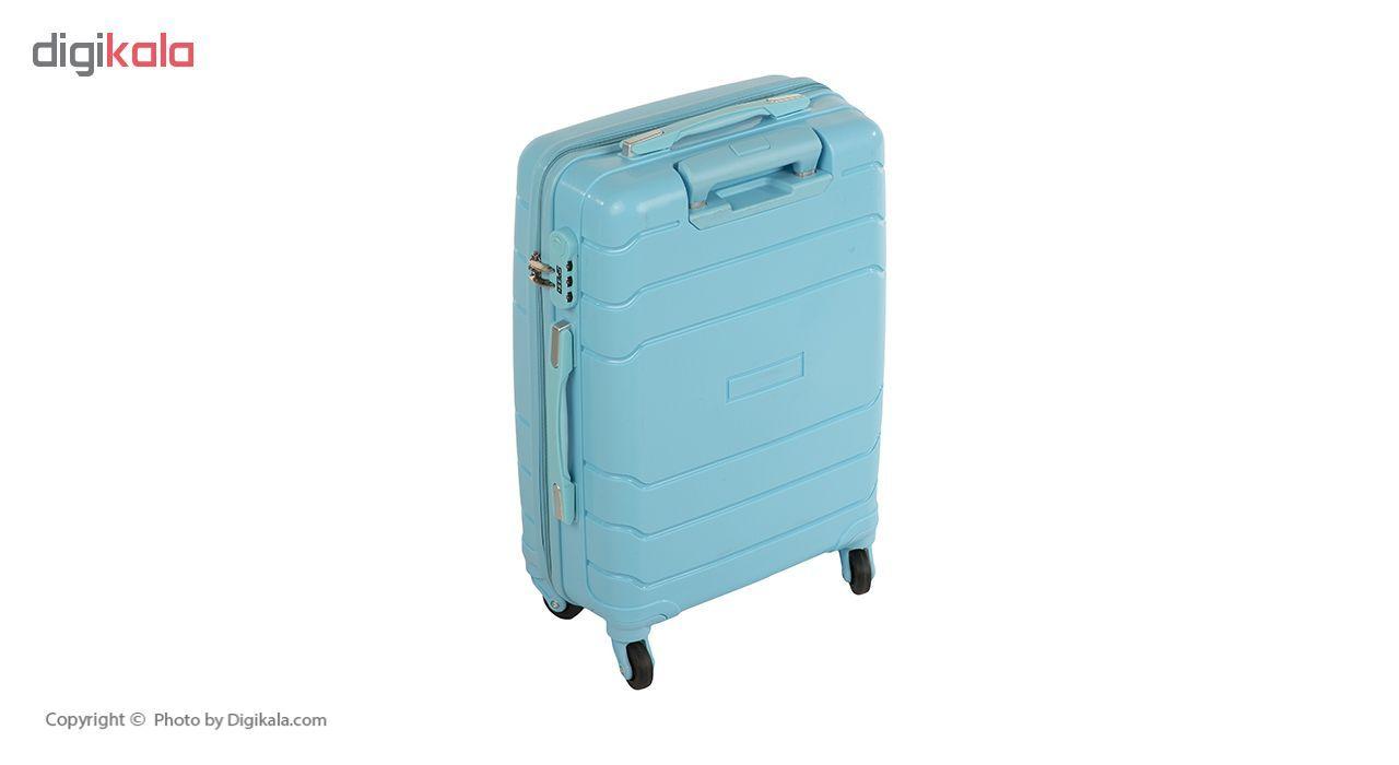 چمدان اسپید کد 001 main 1 9