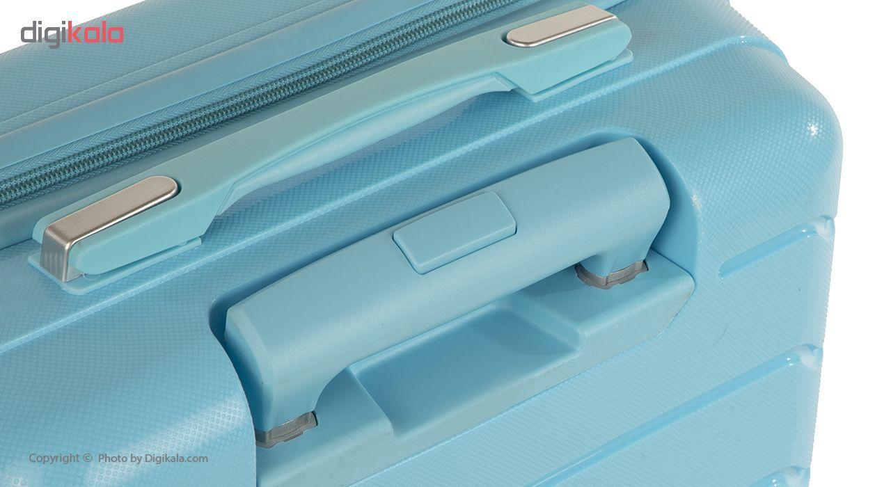 چمدان اسپید کد 001 main 1 10