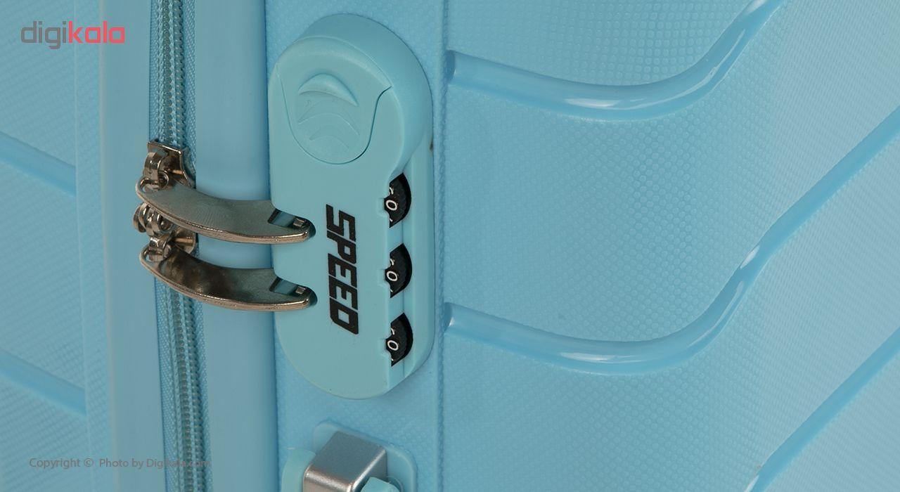 چمدان اسپید کد 001 main 1 11