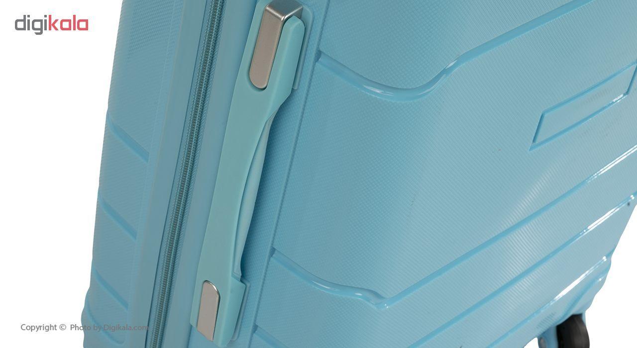 چمدان اسپید کد 001 main 1 12