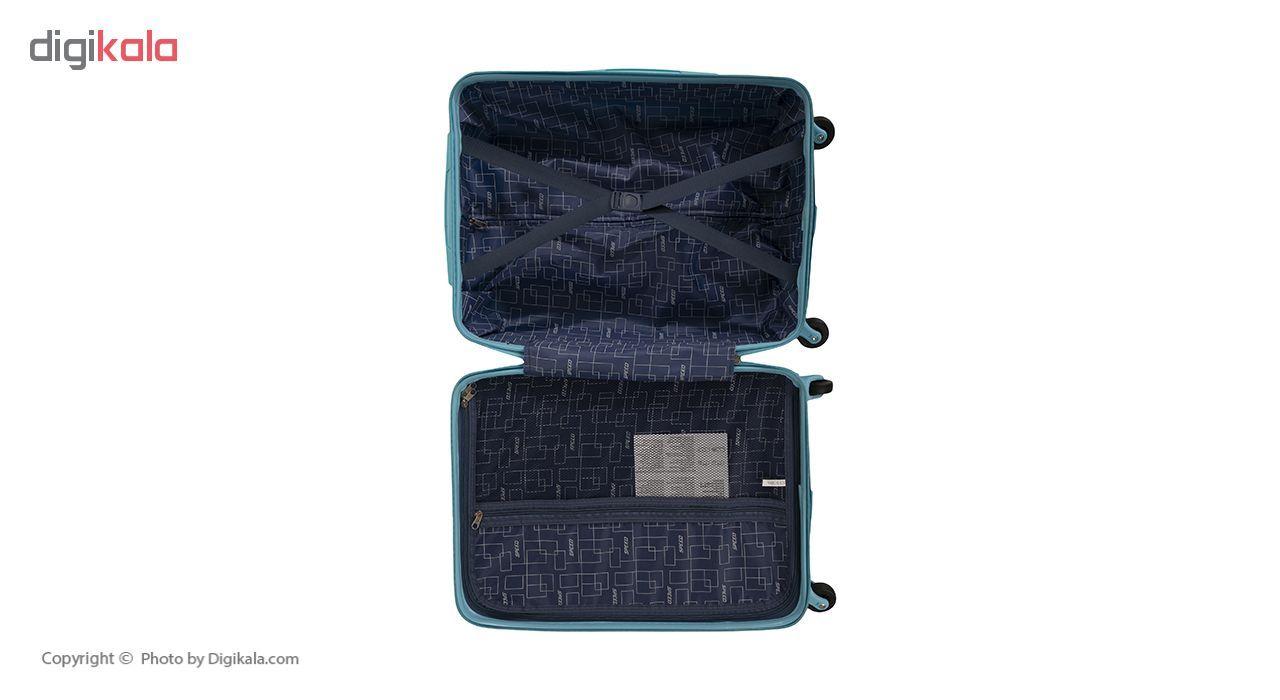 چمدان اسپید کد 001 main 1 14