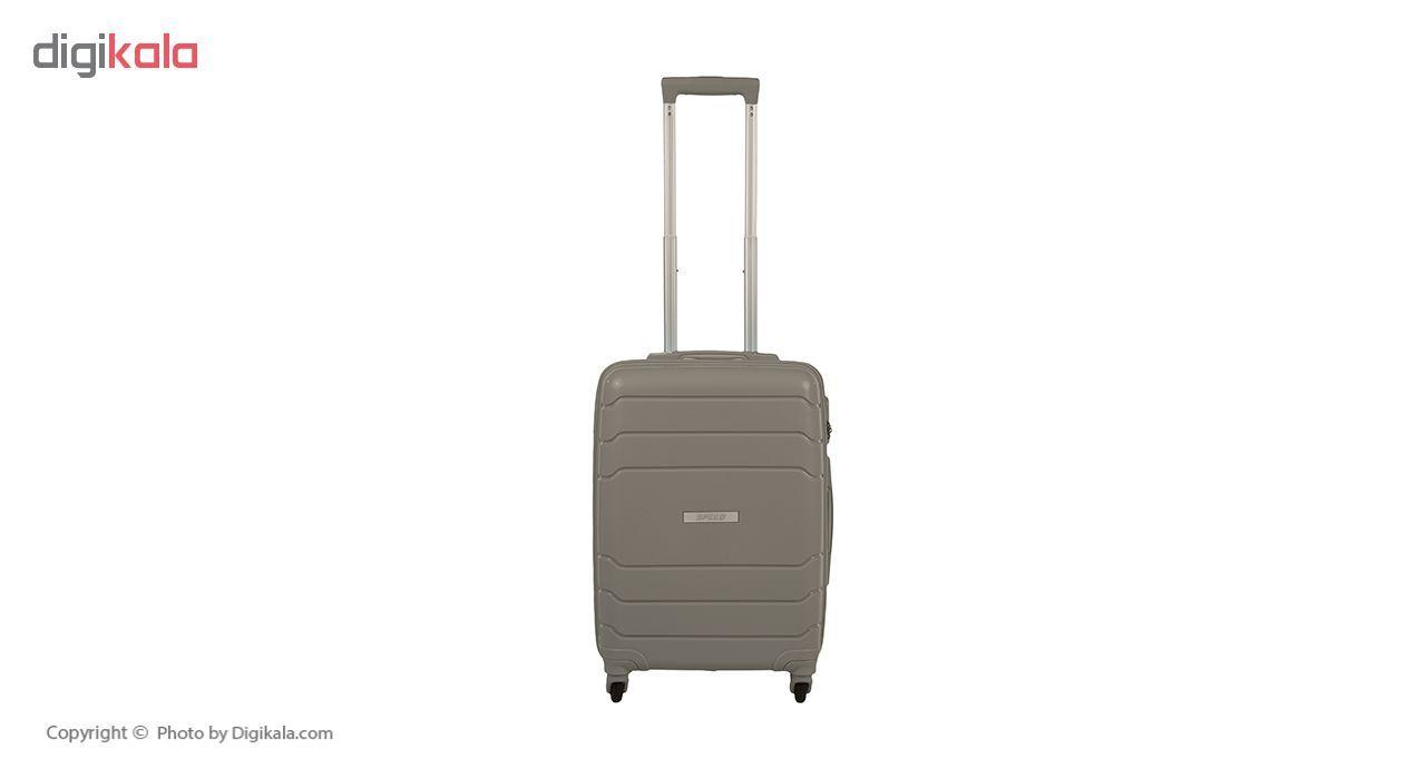چمدان اسپید کد 001 main 1 4