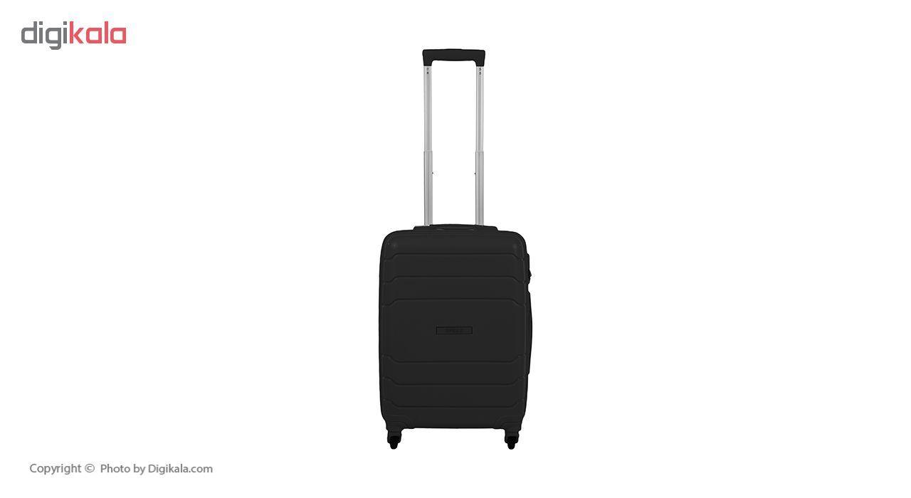 چمدان اسپید کد 001 main 1 3