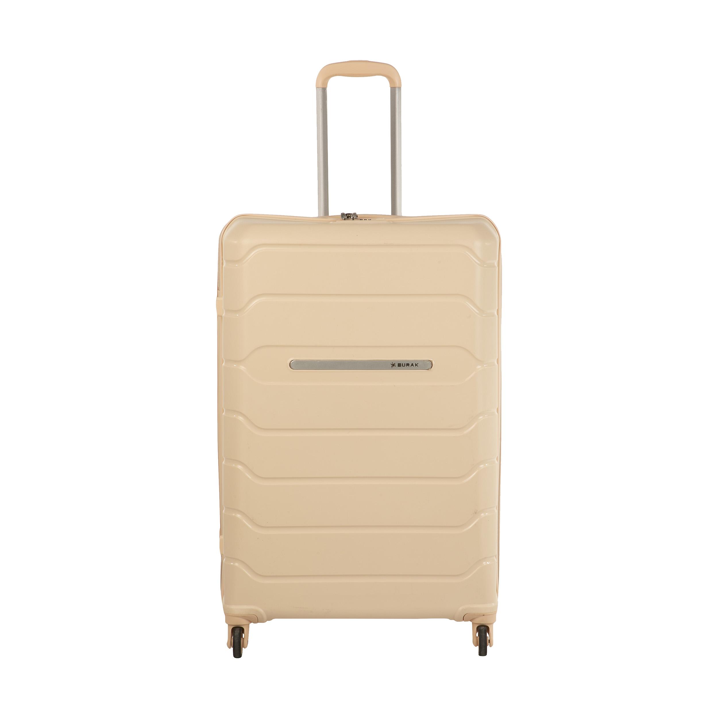 چمدان بوراک مدل PQ-28