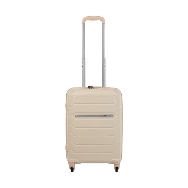 چمدان بوراک مدل PQ-20