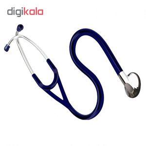 گوشی طبی مدل ST110