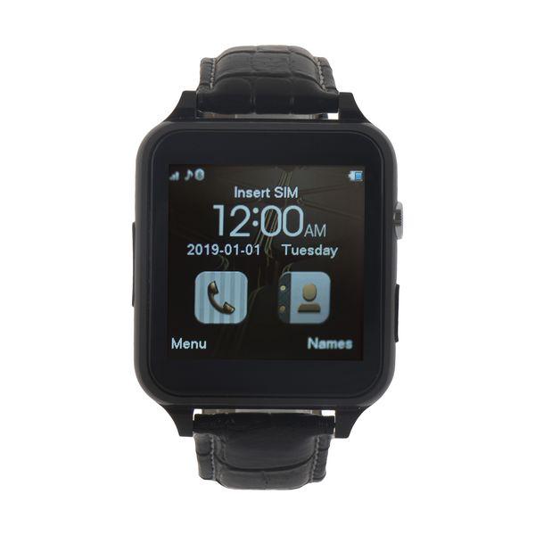 ساعت هوشمند مدل X7