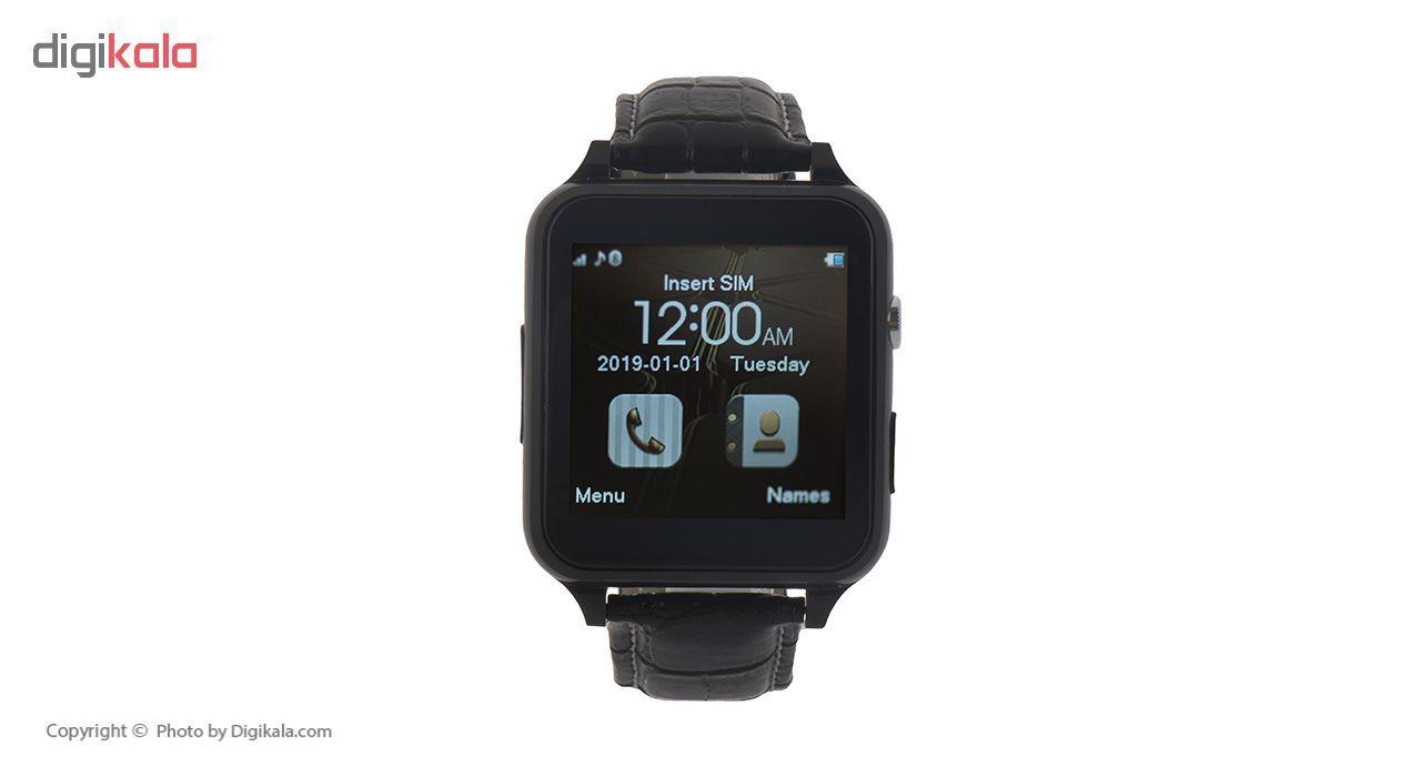ساعت هوشمند مدل X7 main 1 1