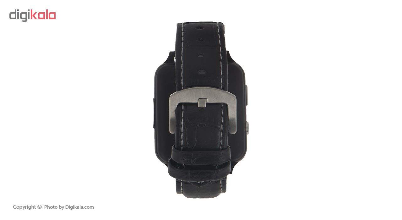 ساعت هوشمند مدل X7 main 1 3