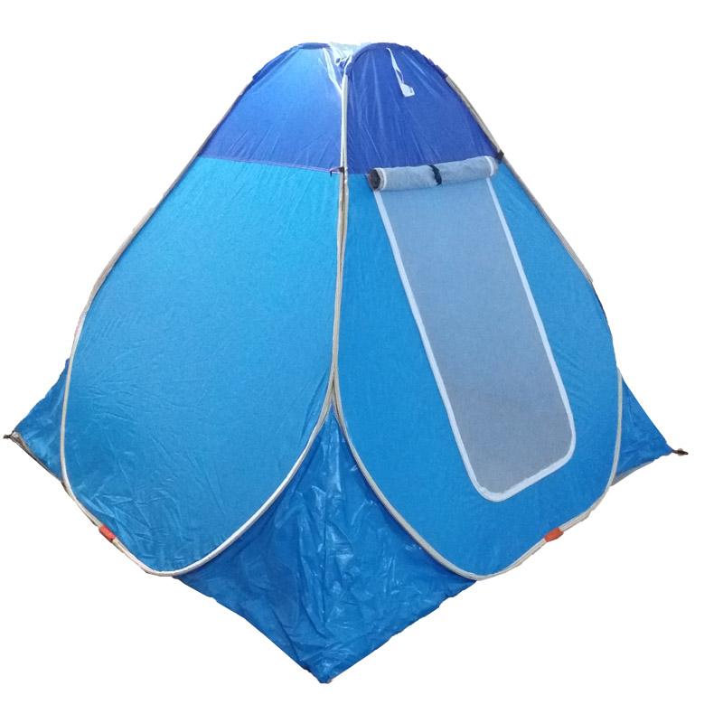 چادر مسافرتی 8 نفره کد m12