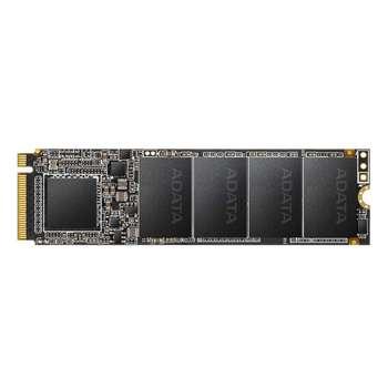اس اس دی اینترنال ایکس پی جی مدل SX6000 M.2 2280 ظرفیت 128 گیگابایت