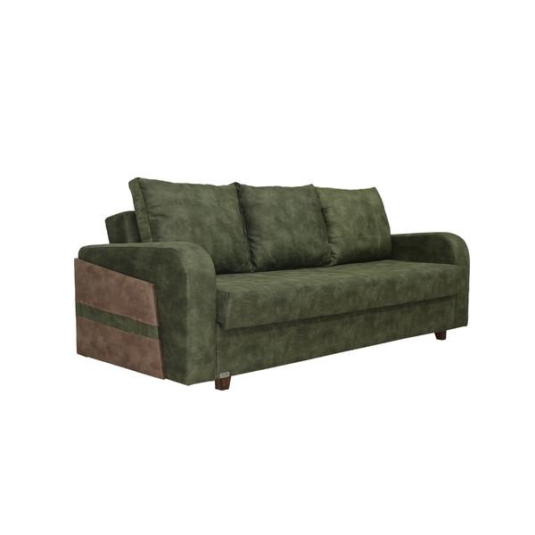 کاناپه تخت شو آرا سوفا مدل P15