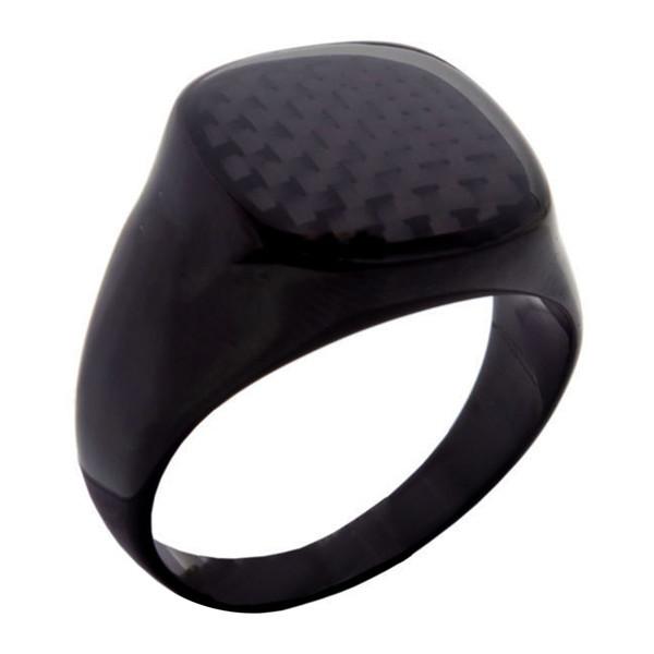 انگشتر مردانه کد ar02