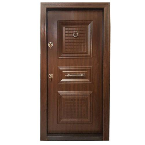 درب ضد سرقت کد 18R