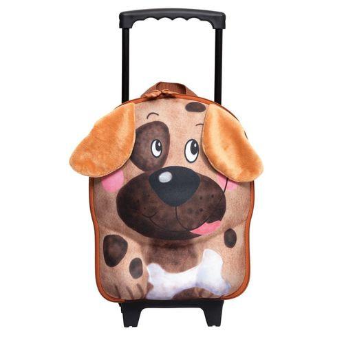 چمدان کودک كد 80014