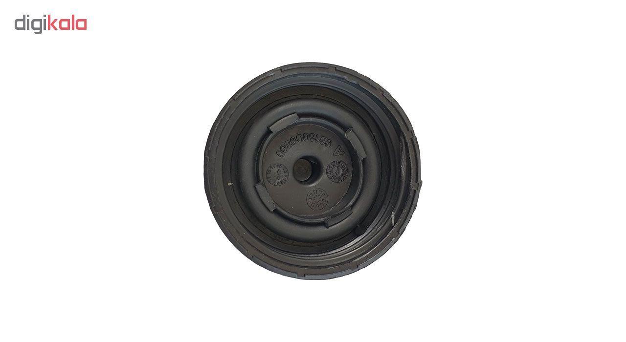 درب باک بنزین مدل Pug-02 مناسب برای پژو 405 main 1 2