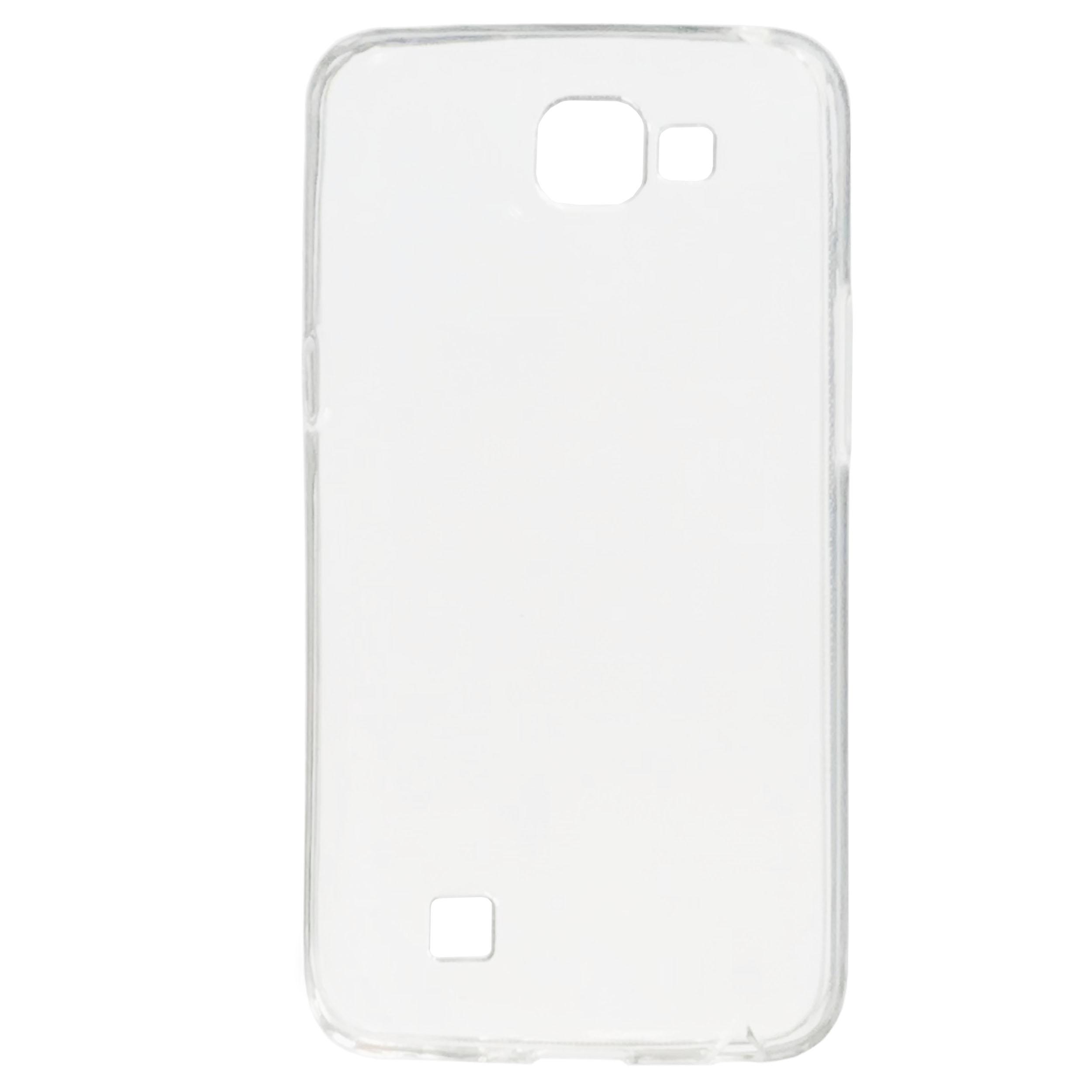 کاور ام تی چهار مدل AS112013 مناسب برای گوشی موبایل ال جی K4