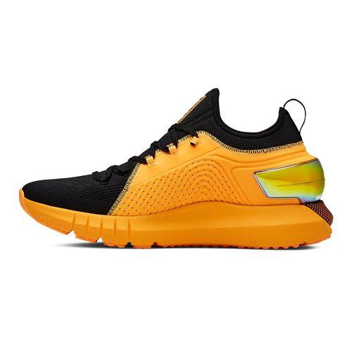 کفش مخصوص پیاده روی مردانه آندرآرمور مدل HOVR Phantom SE کد 800-3022275