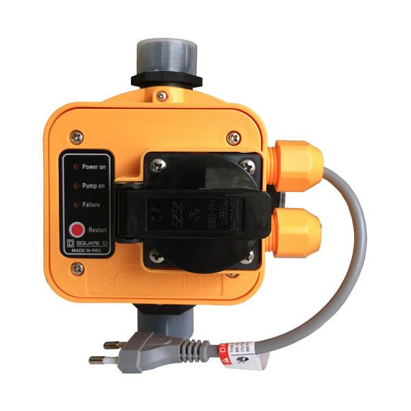 کلید اتوماتیک پمپ آب اسکوآر دی مدل SQ-8.2