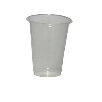 لیوان یکبار مصرف رز پلاست ایرانیان کد B 69 بسته 500 عددی
