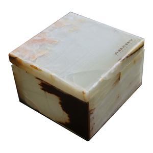 جعبه سنگی ایکس پروداکتس مدل X_R