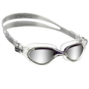 عینک شنای کرسی مدل Flash Mirror