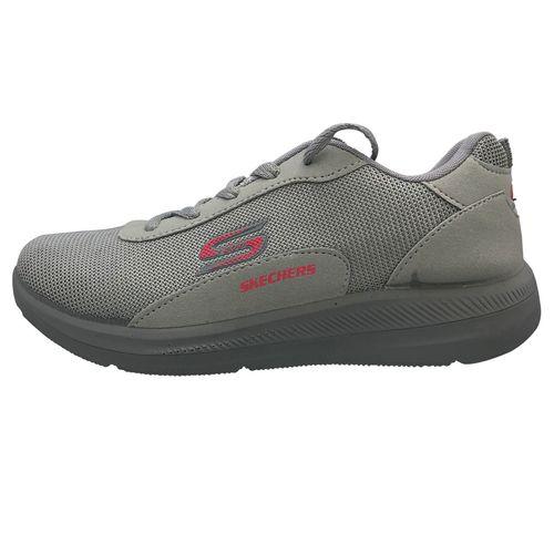 کفش مخصوص پیاده روی زنانه   کد 9124
