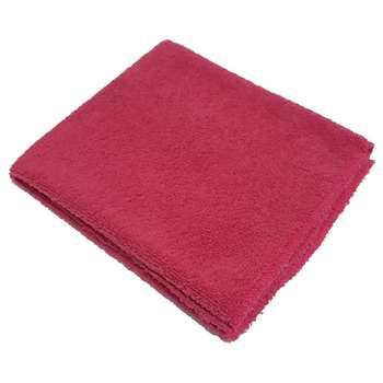 دستمال نظافت کد 365