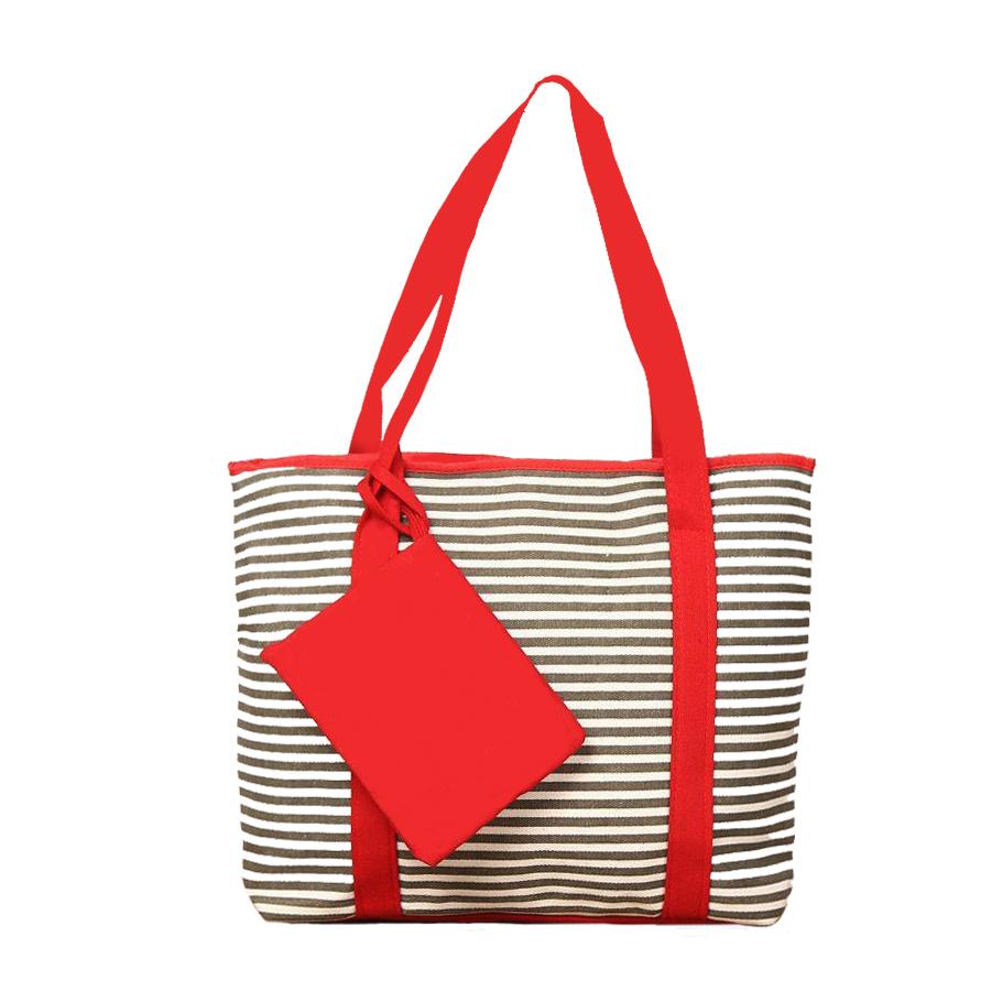 کیف دوشی زنانه کد R20