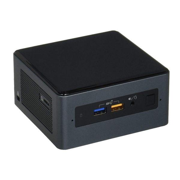 کامپیوتر کوچک اینتل NUC8i7BEH-B