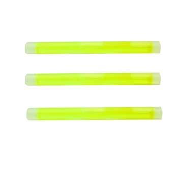 چراغ اضطراری کد nad-3p بسته 3 عددی