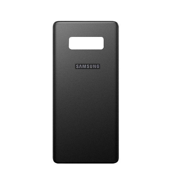 در پشت گوشی مدل DBP مناسب برای گوشی موبایل سامسونگ Galaxy Note 8