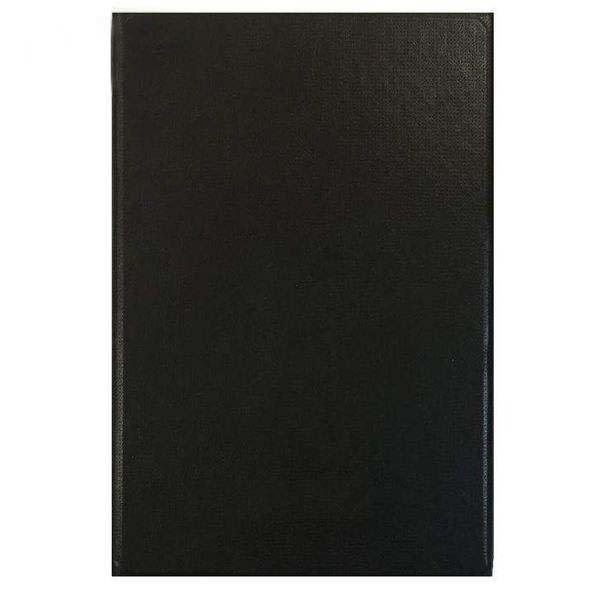 کیف کلاسوری مدل HM01 مناسب برای تبلت سامسونگ مدل Galaxy Tab A 8.0 2019 LTE SM-T295