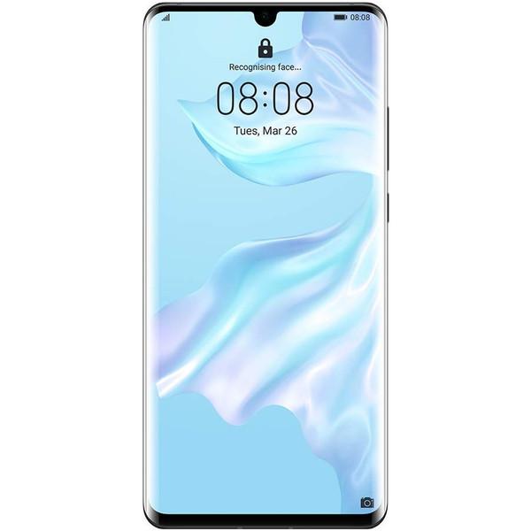 گوشی موبایل هوآوی مدل P30 Pro VOG-L29 دو سیم کارت ظرفیت 256 گیگابایت - با برچسب قیمت مصرف کننده