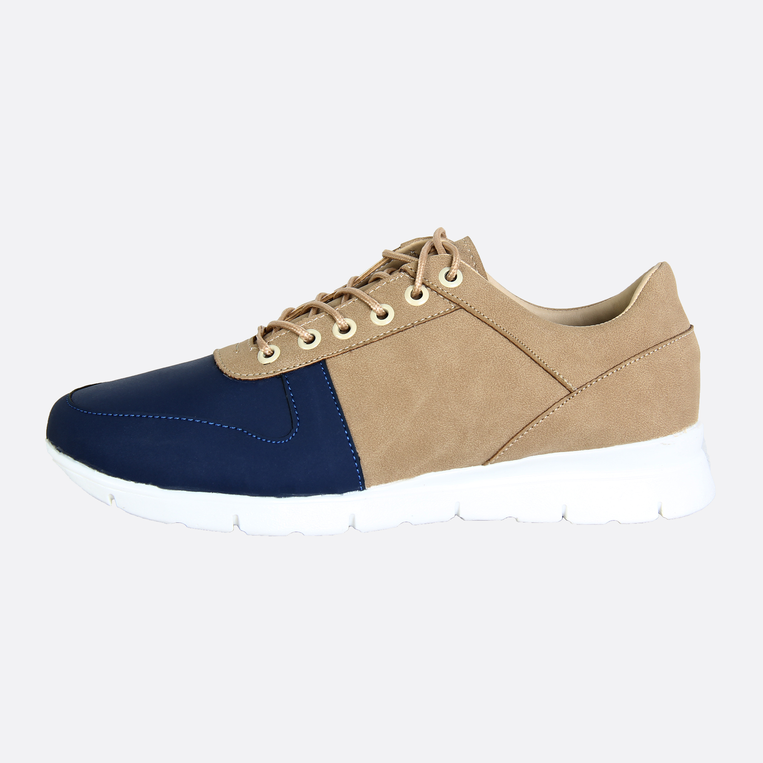 کفش راحتی زنانه کد 014