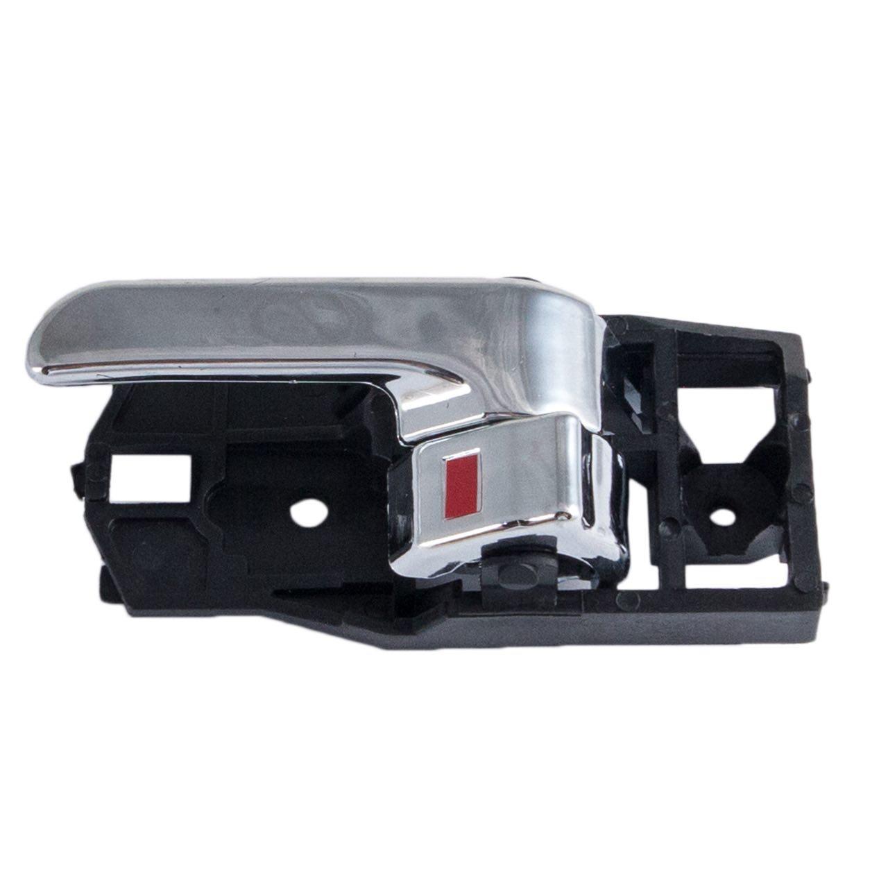 دستگیره داخلی راست در خودرو  مدل  A21-61052130BE مناسب برای ام وی ام 530