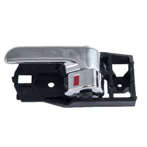 دستگیره داخلی چپ در خودرو مدل  A21-6105120BE  مناسب برای ام وی ام 530