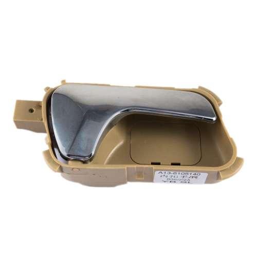 دستگیره داخلی چپ  در خودرو مدل A13-6105110  مناسب برای ام وی ام 315