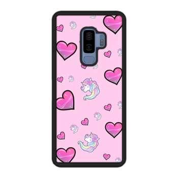 کاور آکام مدل AS9P1418 مناسب برای گوشی موبایل سامسونگ Galaxy S9 plus