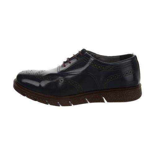 کفش مردانه جی جی استیلر مدل 100228549-NA
