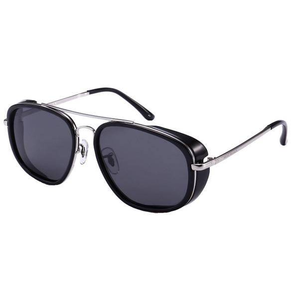 عینک آفتابی پیریوی ریوو  مدل Explorer-B