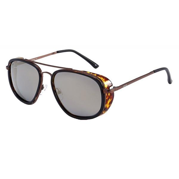 عینک آفتابی پیریوی ریوو  مدل Explorer-T