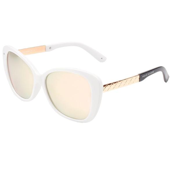 عینک آفتابی زنانه پیریوی ریوو مدل Jackie O-W