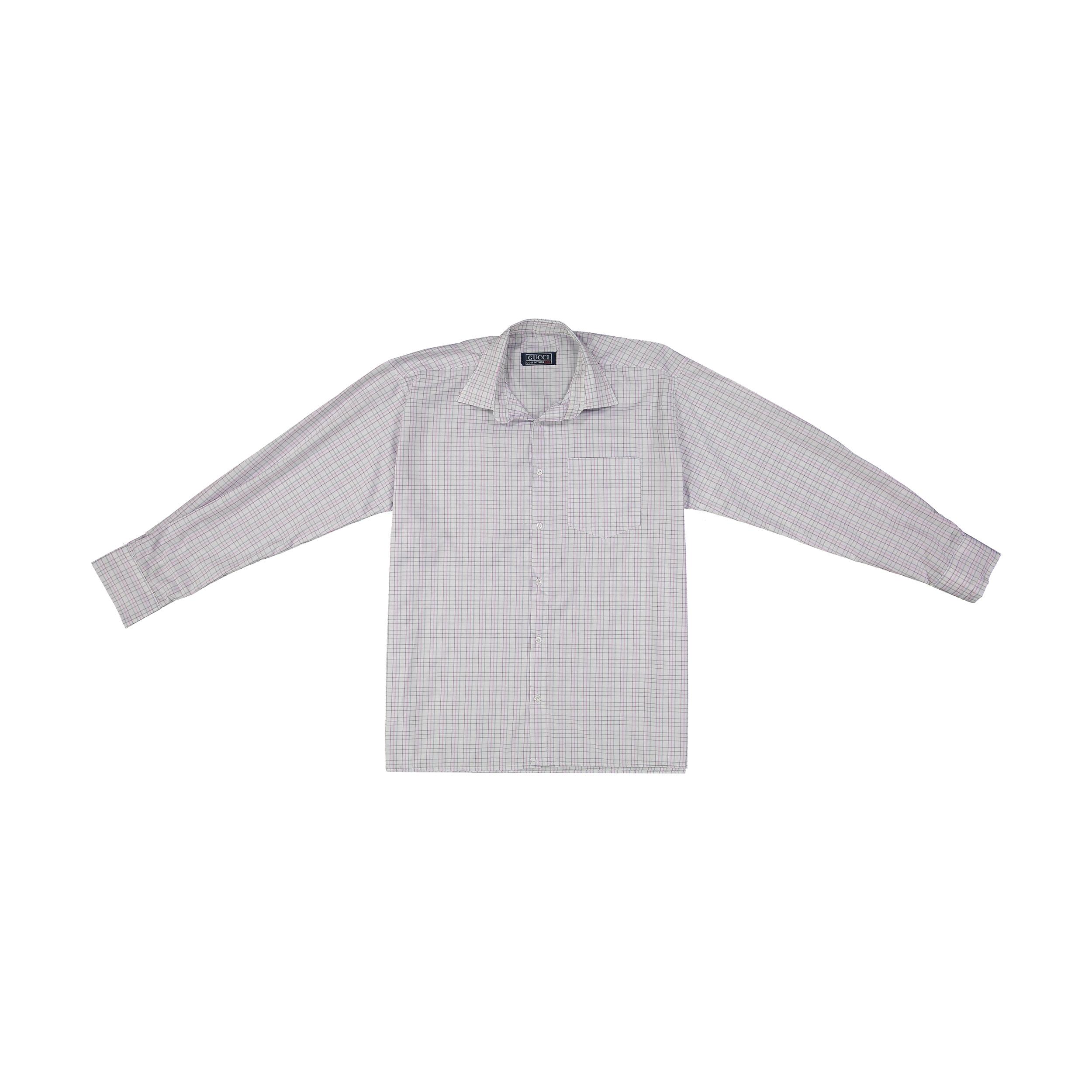 پیراهن مردانه مدل P.baz.224