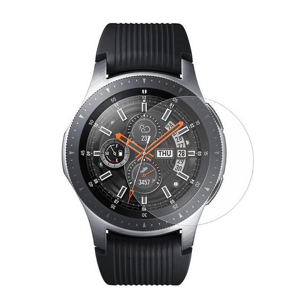 محافظ صفحه نمایش مدل CLT مناسب برای ساعت هوشمند سامسونگ Galaxy Watch 42mm