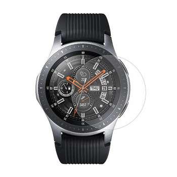 محافظ صفحه نمایش مدل CLT مناسب برای ساعت هوشمند سامسونگ Galaxy Watch 46mm