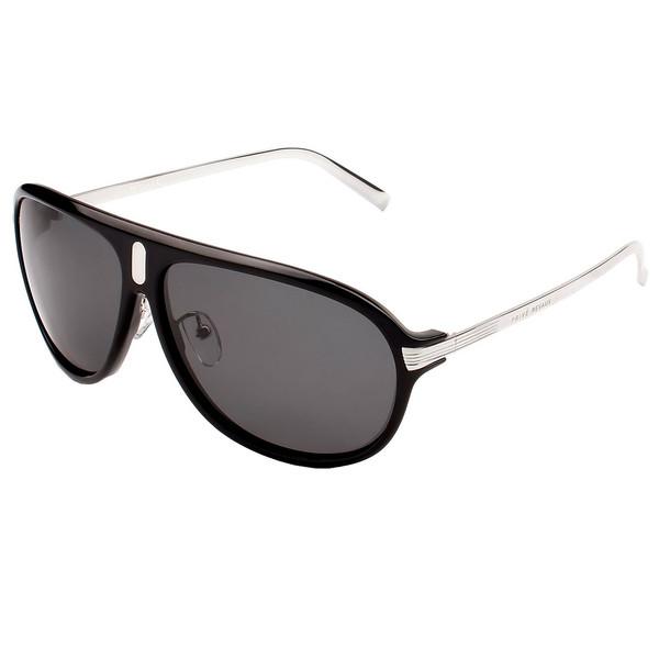 عینک آفتابی پیریوی ریوو مدل Mcqueen-B
